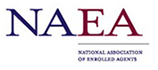 National Association of Enrolled Agents